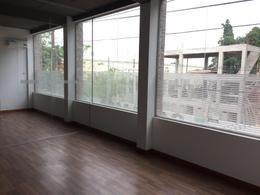 Foto Edificio de oficinas en Canning (E. Echeverria) Miguel Angel 1570 número 3