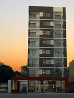 Foto Edificio en San Bernardo Del Tuyu  Chiozza 3169 número 7