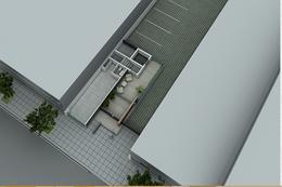 Foto Edificio en Saavedra Holmberg 4040  número 7