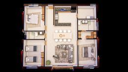 Foto Condominio en Cancún En Venta Departamentos y Casas en Cancún número 14