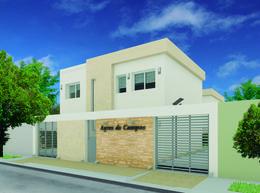 Foto Condominio en Banfield Este Campos 1480 número 1