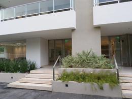 Foto Edificio en Villa Morra Barrio Villa Morra número 2