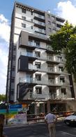 Foto Edificio en Palermo A metros de la Rambla. número 1