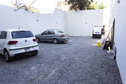 Foto Edificio en Caballito Norte Neuquén entre Donato Alvarez y Manuel Trelles numero 6