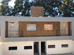 Foto Condominio en Ituzaingó Norte Monroe 730 número 6