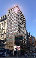 Foto Edificio en Centro SOBRE PRINCIPAL AVENIDA número 1