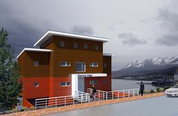 Foto Edificio en Zona Norte Oshowia número 3
