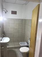 Foto Condominio en Jose Clemente Paz Domingo Faustino Sarmiento 4275 número 7