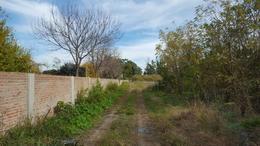 Foto Barrio Privado en B.S.Rita Gral. Alvear y M. Motti de Tieghi número 22