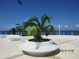 Foto Condominio en Zona Hotelera Sur BARU LUXURY HOMES COZUMEL número 29
