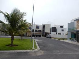 Foto Barrio Privado en Alvarado  número 3