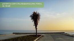 Foto Otro en Fraccionamiento El Sendero Residencial Riviera Veracruzana número 3