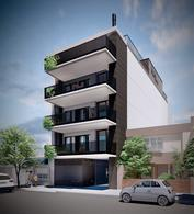 Foto Edificio en Villa Devoto Sanabria  4782 número 2