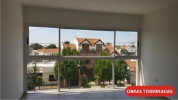 Foto Edificio en Moron Sur Feliciano Chiclana 144. Moron número 6