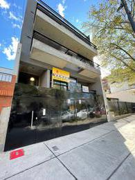 Foto Edificio en Nuñez Blvd San Isidro Labrador 4552 número 4
