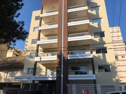Foto Edificio en San Bernardo Del Tuyu San Juan 3133 número 3