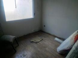 Foto Edificio en Villa Luro Moliere 321 número 2