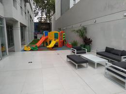 Foto Edificio en Villa Crespo Padilla 979 número 11