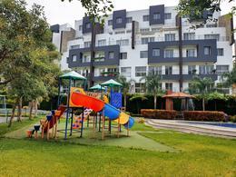 Foto Condominio en Norte de Guayaquil Ceibos número 3