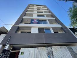 Foto Edificio en La Plata 42 n 1025 15 y 16 número 1