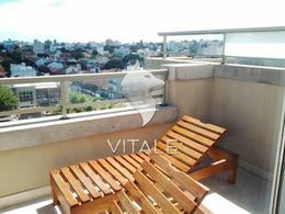 Foto Edificio en Chauvin Arenales 3200 número 10