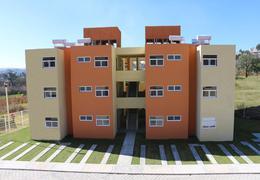 Foto Edificio en Pueblo San Esteban Tizatlan CALLE BENITO JUAREZ No. 16, SAN ESTEBAN TIZATLAN, TLAXCALA, TLAX.,   C.P. 90100 número 3