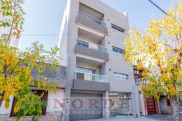 Foto Edificio en Mataderos Carhue 1600 número 1