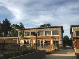Foto Barrio Privado en Costa Esmeralda Costa Esmeralda número 22