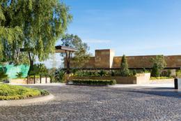 Foto Edificio en Bosques de las Lomas  Av. Secretaría de Marina 700  número 4