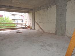 Foto Edificio en Lanús Este Tucuman 1264 número 8