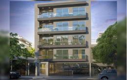 Foto Edificio en Mart.-Vias/Santa Fe Arenales 1832 número 1