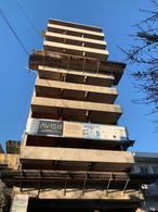 Foto Edificio en Echesortu SANTA FE 4047 número 25