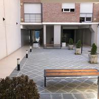 Foto Edificio en Centro Sur Pte Roca 1400 número 2