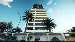 Foto Edificio en Santos Lugares Bonifacini 4137 número 2
