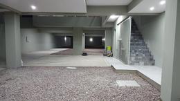 Foto Edificio en Moron Grito de Alcorta 1146 número 13