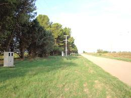 Foto Otro en Norte 417 e/ 300 y 428 número 9