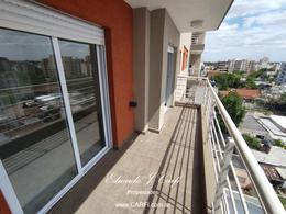 Foto Edificio en Moron Sur 25 de Mayo 755, entre Santa Fe y Entre Ríos. número 11