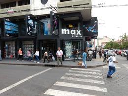 Foto Comercial en San Salvador De Jujuy Necochea 211 - Jujuy número 5