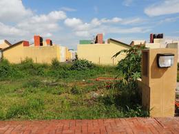 Foto Condominio en Fraccionamiento Lomas de Ahuatlán Fracc. Lomas de Ahuatlán, Cuernavaca, Morelos número 15