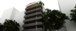 Foto Edificio en Haedo Rivadavia 15.500 número 5