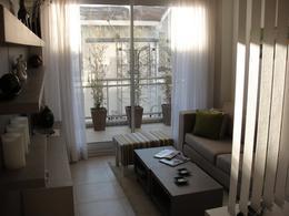 Foto Edificio en Belgrano Monroe 3605 número 6