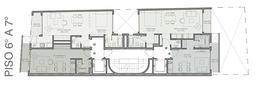 Foto Edificio en Palermo Vidt 1600 número 13