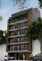 Foto Edificio en Moron Norte Tucuman 1000 número 3