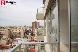 Foto Edificio en Villa Urquiza BLANCO ENCALADA ESQ. DIAZ COLODRERO numero 23