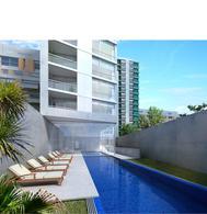 Foto Edificio en Villa Crespo Av Cordoba 4340 número 3