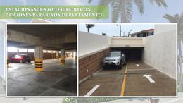 Foto Otro en Fraccionamiento El Sendero Residencial Riviera Veracruzana número 10