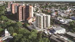 Foto Edificio en San Isidro Edificio en Venta. Entrega Noviembre 2021 número 3