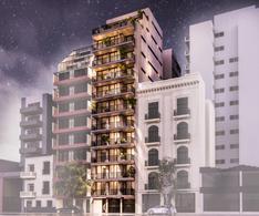 Foto Edificio en Balvanera Alberti 300 número 2