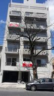 Foto Edificio en Monte Castro Marcos Sastre 4382 número 1