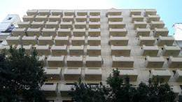 Foto Edificio en Monserrat Belgrano 1300 número 2